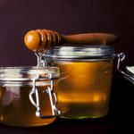7 Surprising Health Benefits of Honey