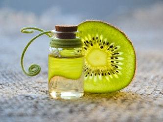 Kiwi Fruit Featured Image