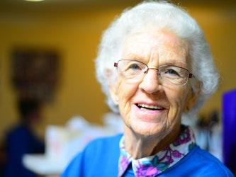 Senior Health Care Featured Image
