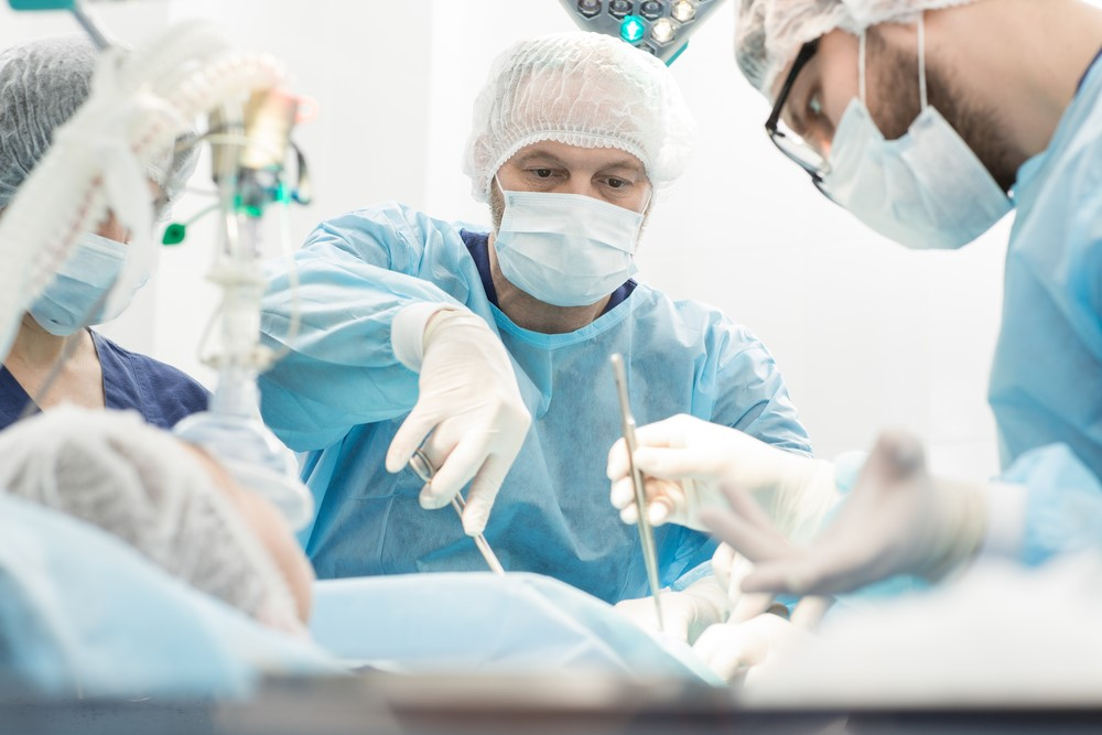 Key Ideas For Getting ready Your self For Your Upcoming Surgical procedure