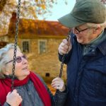 Key Tips On How To Help Take Care Of Your Parents In Old Age Better