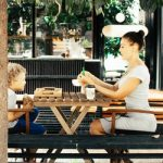 7 Tricks to Get Kids to Eat Vegetables