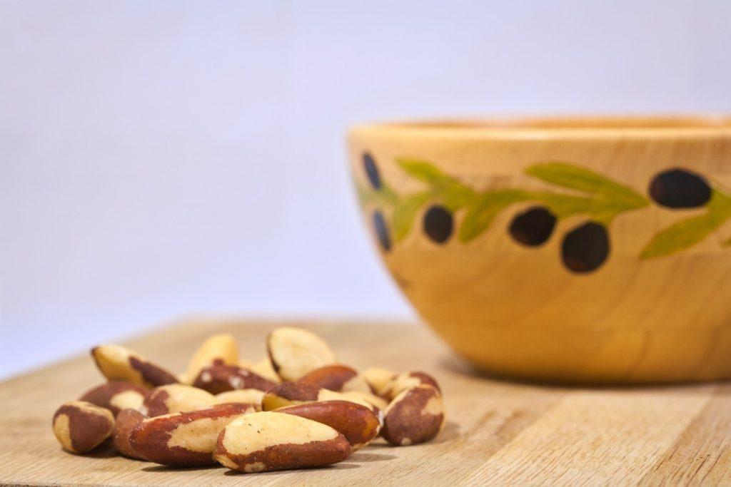 Vitamin E Benefits for Your Health