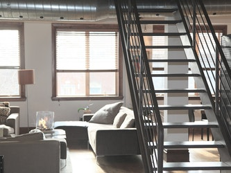 tairs-home-loft-lifestyle