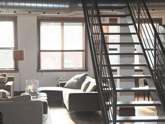 tairs-home-loft-lifestyle