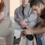 The Pros and Cons Of Addiction Counselling and How It Can Help You