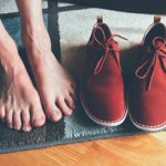 Facts About Your Foot You Didn't Know