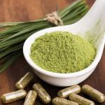 Why Kratom Enthusiasts Prefer To Buy Kratom Wholesale?