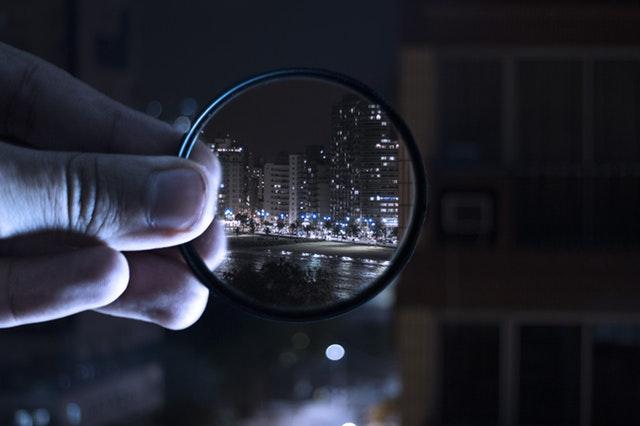 How Do Contact Lenses Enhance Imaginative and prescient?