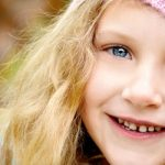 Prevent Cavities: 7 Effective Oral Tips for Kids to Enjoy a Healthy Smile