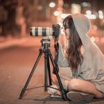 5 Reasons Why Photography is Good for Health and Life