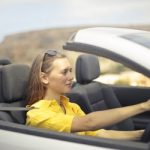 Five Critical Tips For Staying Safe On The Road