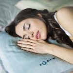 Hydration Tips for Your Skin While You Sleep