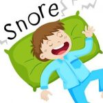 What Can I Take For Snoring?
