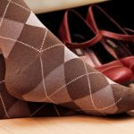 Tips To Choosing Socks For Pilates and How The Right Clothing Can Help Your Health