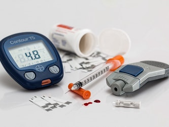 diabetes Featured Image