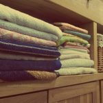 5 Insider Tips to Get Cleaner Clothes at Home
