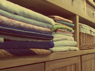 Cleaner Clothes Featured Image