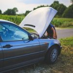 The Effects Of Motor Vehicle Accidents On Mental Health
