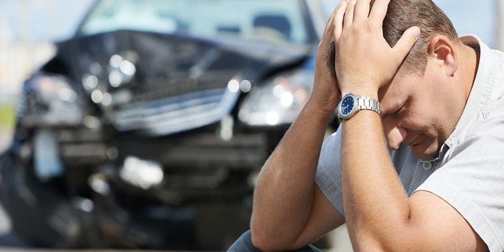 Motor-Vehicle-Accidents-On-Mental-Health