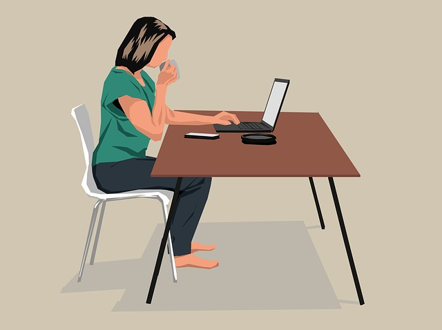 Sedentary Lifestyle Is Damaging Your Health