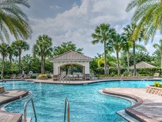 Swim Spa Featured Image