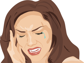 Headaches Caused by Jaw Tension