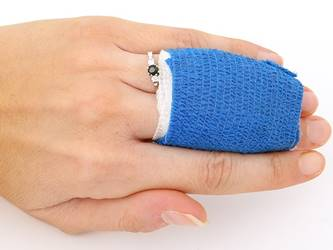 Tips For Getting Rid Of Sports Injuries