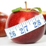 How to Make Weight Loss Easier [8 Effective Tips]