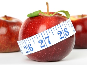 Weight Loss Tips Featured Image