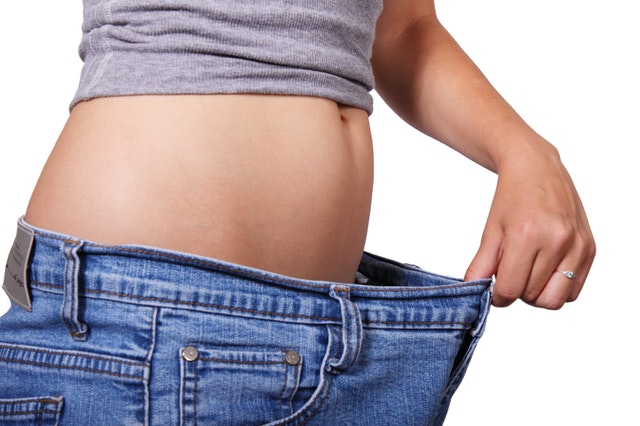 health protection strategies for bariatric patients