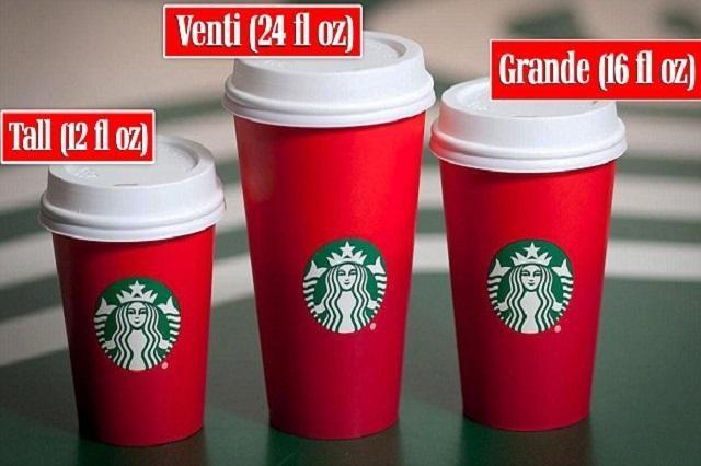 200mg caffeine