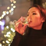 How Much Alcohol Should You Really Be Consuming In a Week?