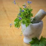 One Ancient Herb With Tons Of Health Benefits