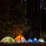 7 Reasons Camping is Beneficial to Your Health