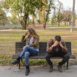 Couples Counselling: The Benefits When Your Relationship Is Rocky