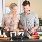 7 Benefits Of Home Cooking For Your Health And Mood
