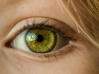 Keratoconus Featured Image