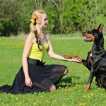 Why Pets Are the Key to Improved Health and Fitness [7 Amazing Facts]