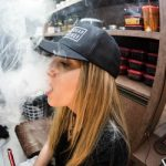 10 Tips On Vaporizing Weed Efficiently