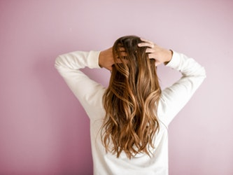 Women and hair loss Featured Image