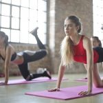 Stuck At Home? Best In-Home Workouts That Will Kick Your Butt