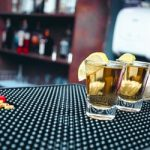 10 of the Most Common Myths About Alcoholism Debunked
