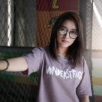 Dating Local Asian Women – A Life Changing Scenario