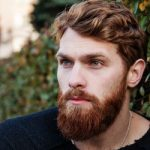 The Dos and Don'ts of Choosing Beard Shampoos