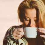 6 Reasons Why You Should Drink Tea Every Morning