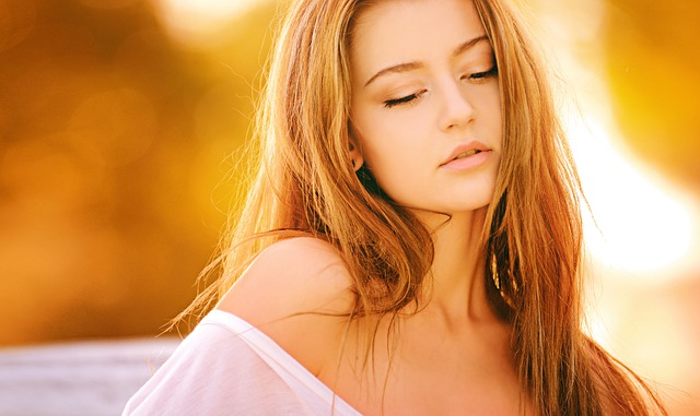 Hair Styling Tips For Women