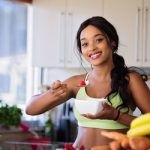 Top 4 Ways to Ensure You Are Leading a Healthier Lifestyle