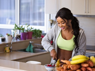 Healthy Habits Featured Image
