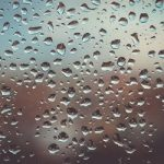 Controlling Humidity Indoors To Improve Your Family's Health